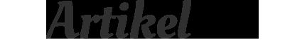artikeldb.dk logo